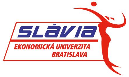 Volejbalový klub SLÁVIA UK Bratislava a14f919851